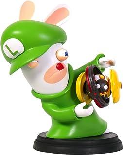 Mario + Rabbids Kingdom Battle: Rabbid Luigi (16.5cm)