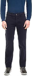 Carrera Pantaloni Uomo
