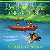Rosco the Rascal Series Collection Books 1-5