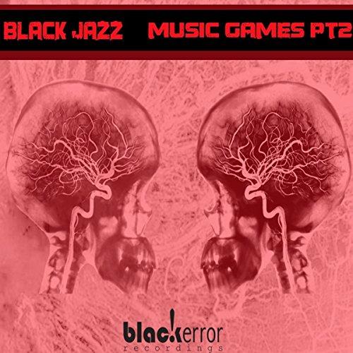 Music Games[Stage6] Sleeping Tablet (Original Mix)