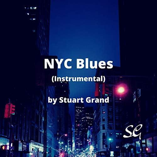 Stuart Grand