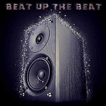 Beat Up the Beat