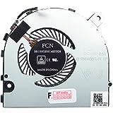 Foto Ventola di raffreddamento compatibile con Acer Aspire VX 15 VX5-591, VX 15 VX5-591G