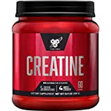BSN Cell Mass Micronized Creatine Powder