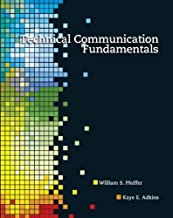 Technical Communication Fundamentals Plus MyLab Writing -- Access Card Package