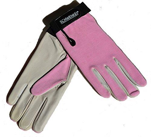 Schwenkel Dinard pink, 6,5
