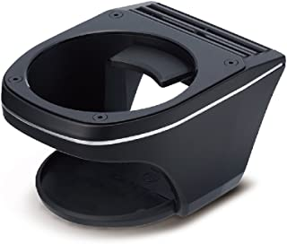 mercedes benz e class cup holder
