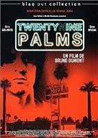 Twentynine Palms [DVD] [Import]