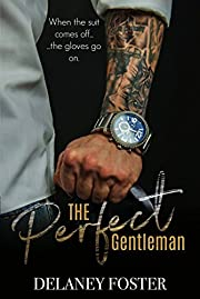 The Perfect Gentleman (A Woman's Touch Book 4)
