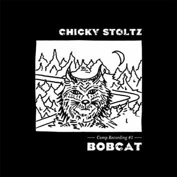 Camp Recording #1 Bobcat