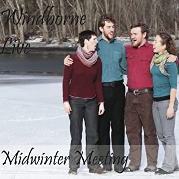 Midwinter Meeting (Live)