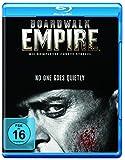 Boardwalk Empire - Staffel 5 - Steve Buscemi
