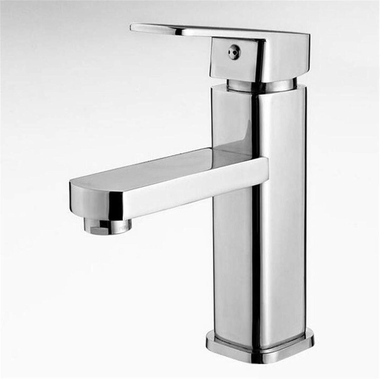 Basin Sink Mixer Faucet Basin Hot and Cold Washbasin Bathroom Cabinet Washbasin Single Hole Single Toilet Washbasin Basin Basin.