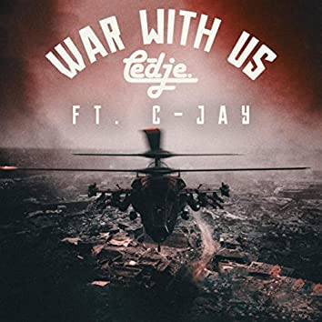 War with Us