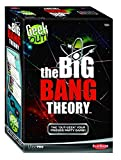 Playroom Entertainment Geek Out Big Bang Theory, Game