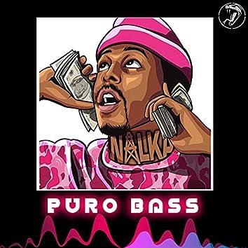 Puro Bass