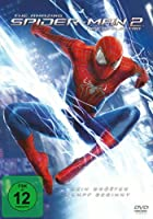 The Amazing Spider-Man 2 - Rise of Electro