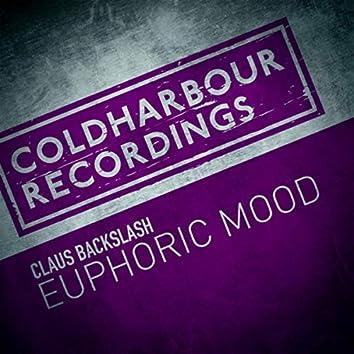 Euphoric Mood