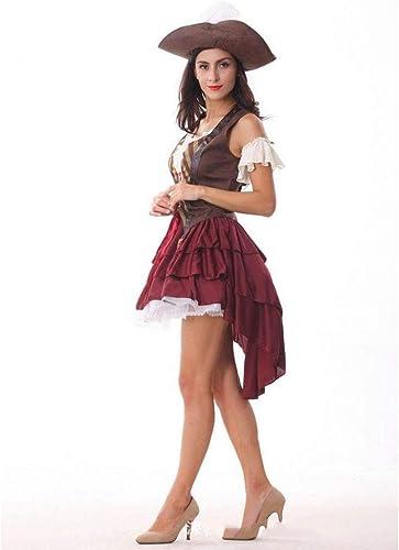 Olydmsky DeguiseHommest HalFaibleeen Jeu Uniforme Cosplay Costume d'HalFaibleeen