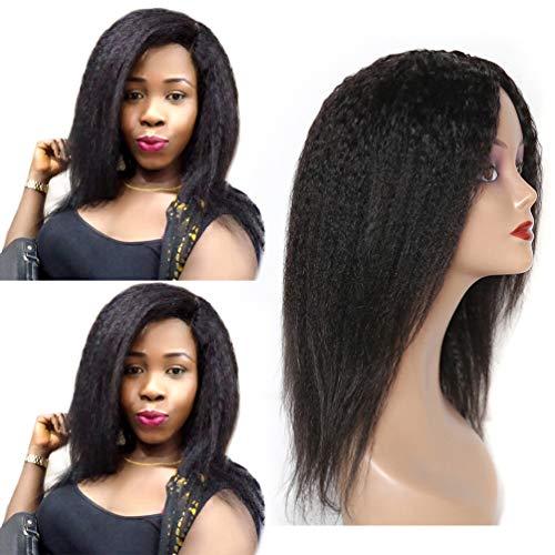 obtener pelucas cabello natural canada