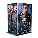 The Fairy Tale Collection: Contemporary MM...
