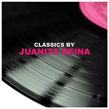 Classics by Juanita Reina