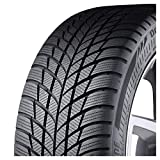 Bridgestone DriveGuard_Winter XL FSL M+S -...