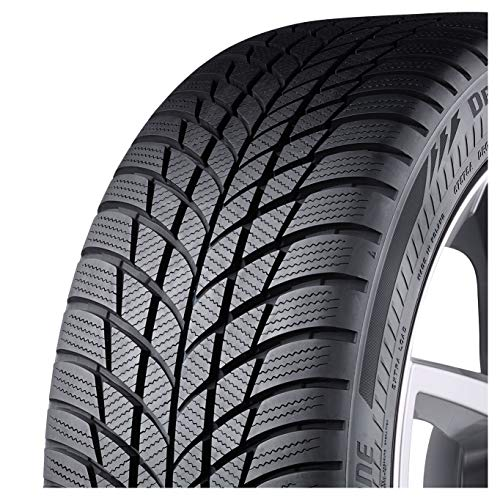 Bridgestone DriveGuard_Winter XL M+S - 205/60R16 96T - Winterreifen