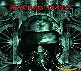 Songtexte von Sacred Oath - Sacred Oath