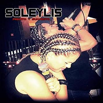 Soleylis