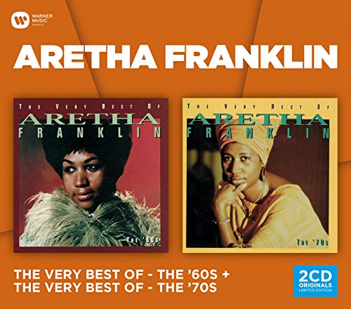The Very Best Of & The Very Best Of Vol 2 (Box 2 Cd)
