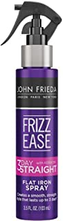 frizz ease relax