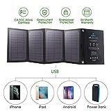 BigBlue 21W Solar Ladegerät Outdoor - 3