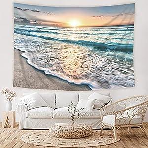 51GW7ynd0VL._SS300_ Beach Wall Decor & Coastal Wall Decor