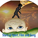stars of sport, film and song [explicit]