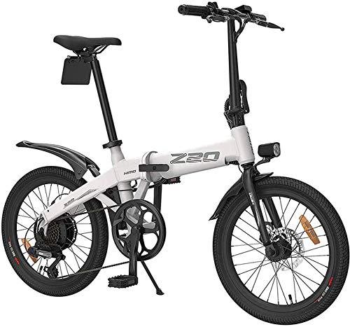 Bicicleta eléctrica de Nieve, Bicicletas...