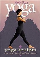 Yoga Sculpts [DVD]