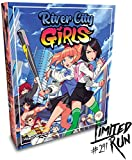 River City Girls Classic Edition PS4