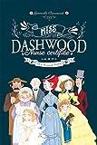 Miss Dashwood, Nurse certifiée - De si charmants bambins
