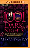 Sacrifice of Darkness (1001 Dark Nights)