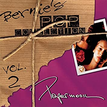 Best Of Papermoon
