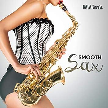 Smooth Sax