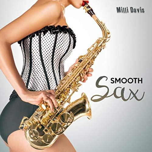 Milli Davis