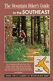 The Mountain Biker s Guide to the Southeast: Georgia Coastal Plain, Florida, and Coastal Plain of South Carolina (Dennis Coello s America by Mountain Bike)