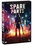 Spare Parts...
