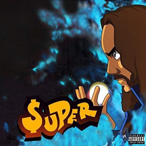 $uper$tone, BammBamm & SuperRich