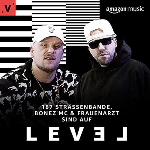 Curated by Amazon-Musikredaktion. Wöchentlich aktualisiert.