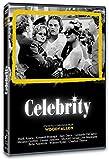 Celebrity [DVD]...