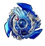 Beyblade Burst Series BeyMisanga Victory Valkyrie Beyblades (Blue)