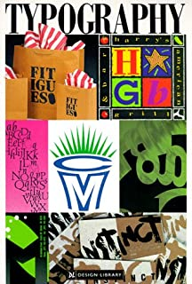 Typography (Design Library)